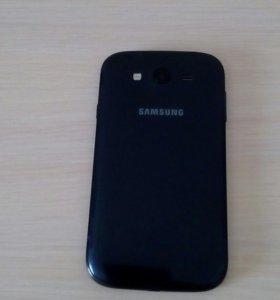 Samsung Galaxy Grand Duos (GT-I9082)