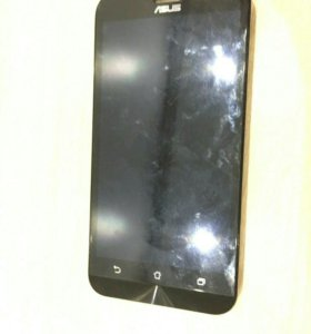 Продам ASUS Zenfone 2 Laser ZE500KL