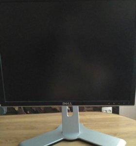 Монитор Dell 20.1