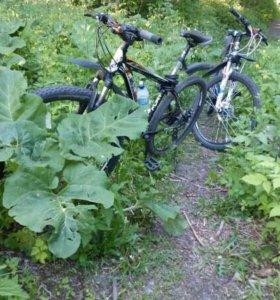 Продам велосипед Fury Nagano Disck. Обмен на телеф