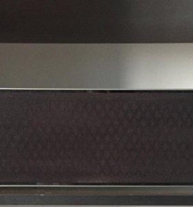 Колонка JBL cinema sound CSC55 состояние идеальное