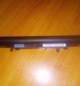Аккумулятор для ноутбука Acer (Packerd Bell)