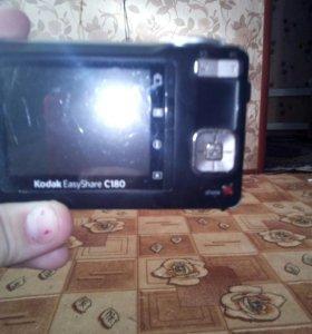 Фотоаппора