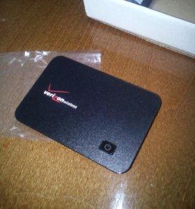 Роутер mi-fi novatel 2200