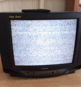 Телевизор Samsung CK-5366