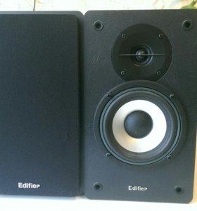 Колонки Edifire R1200T