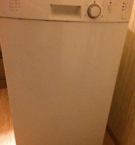 Посудомоечная машина Electrolux ESF 4126 Италия