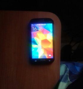 samsung galaxy grand neo+