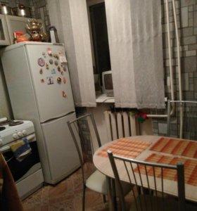 Квартира 3х комн