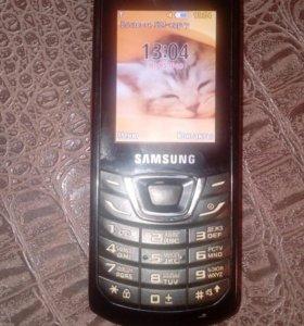 "Телефон ""Samsung"""