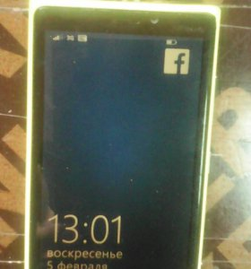 Nokia lumia 920 32gb