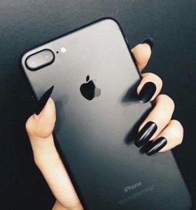 Ремонт айфонов iPhone Apple