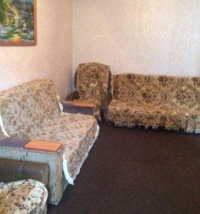 Сдаю длительно 1-комнатную квартиру Керчь, Крым