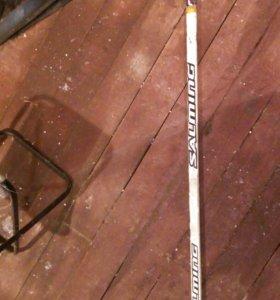 Хоккей форма