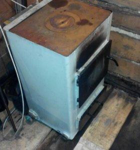 Котел отопления на 100 квм