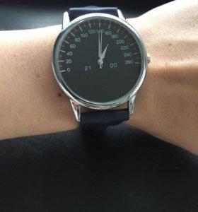 Новые .Часы мужские