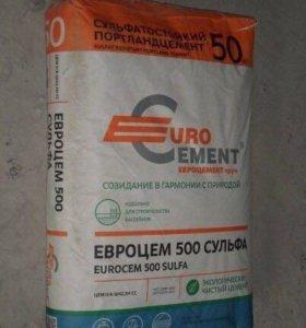Продаем Цемент заводской