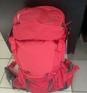 Туристический рюкзак Thule