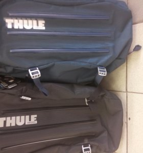 Сумка-рюкзак Thule Crossover