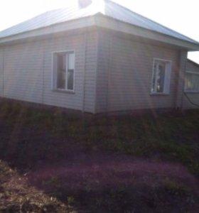 Продам, обменяю дом