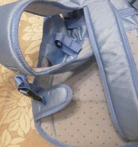 Кенгуру рюкзак переноска с доставкой