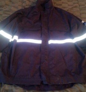 Роба(куртка)