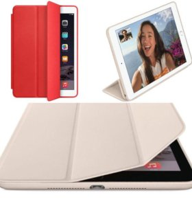 Чехол iPad Air 2
