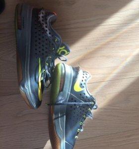 Кроссовки Nike kd 7 elite(оригинал)