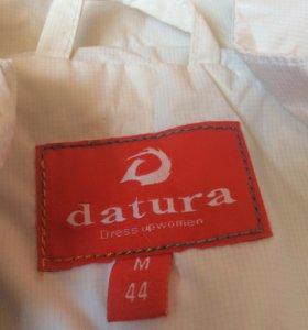 Ветровка Datura