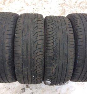 Michelin 195 55 R16