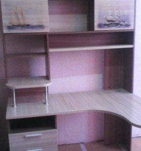 Сборка мебели, укладка линолеума, бытовые работы
