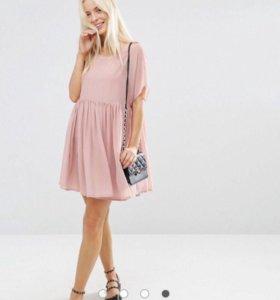 Новое платье 2 в 1