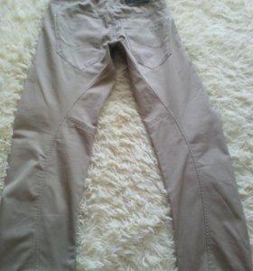 Крутые джинсы мужские