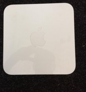 Продаю AirPort Extreme Base Station-Wi-Fi роутер