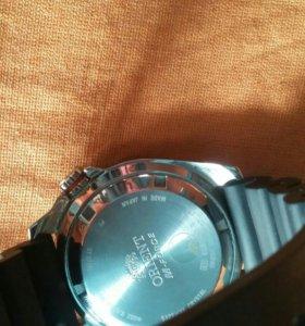 """Часы наручные """"orient"""""""