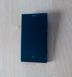 Телефон Nokia 1020