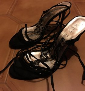 Обувь 👟 39р