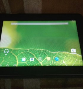 Android Планшет Acer Iconia Tab A501 (3G, 32Gb)