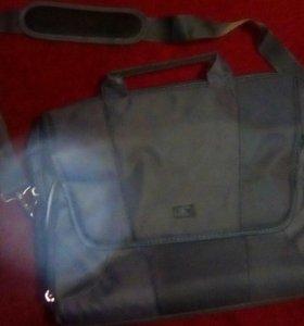 "Чехол Riva NoteBook 14""-15"""