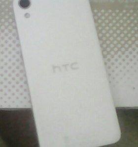 HTC disire 626g