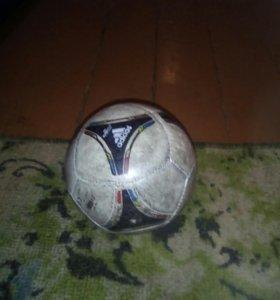 Мини мяч