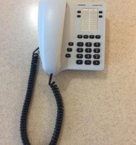 Телефон Сименс