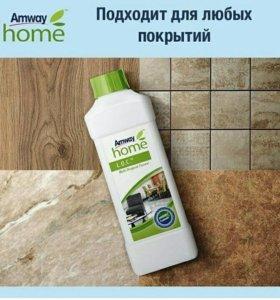 LOC универсальное чистящее средство