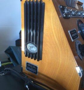 Продам ретро радио