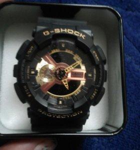 Casio g_shock