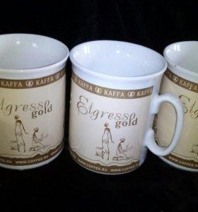 Чашки,кружки кофейные