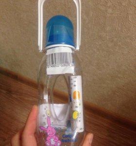 Бутылочка Canpol