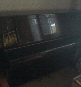 Сура 2 пианино