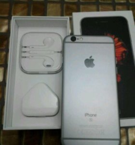 iPhone 6s (ORIGINAL)