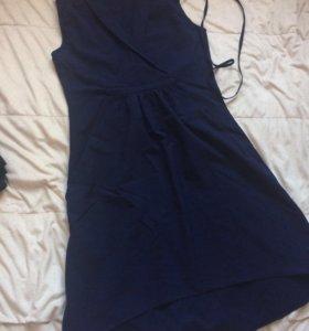 Шикарное платье 👗